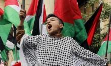 زحالقة: ندعو لتنظيم مظاهرات غضب ضد القرار الأميركي في البلدات العربية