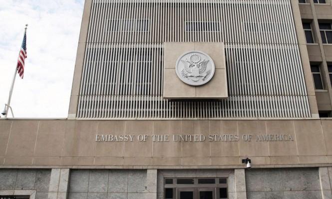 واشنطن تطلب من إسرائيل لجم ردودها على الاعتراف بالقدس