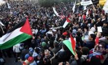 3 دول عربية فقط استدعت السفير الأميركي للاحتجاج
