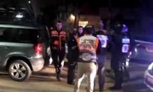 صفارات الإنذار تدوي مجددًا وأضرار في سديروت إثر سقوط قذيفة