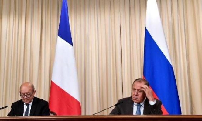 تونس تستدعي السفير الأميركي وفرنسا وروسيا تنتقدان قرار ترامب
