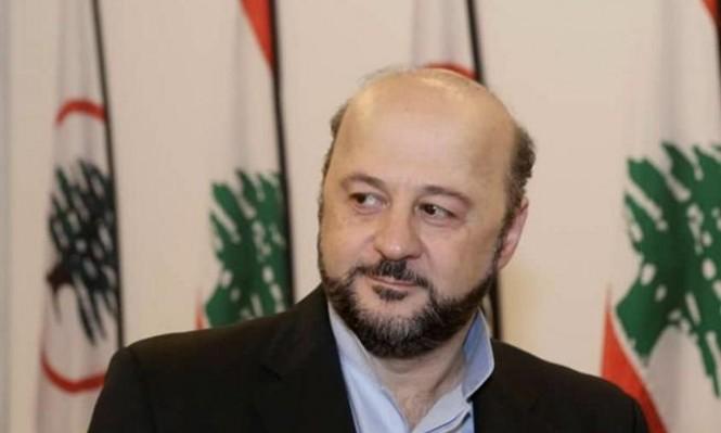 وزير الإعلام اللبناني يأمر بمنح جمعة الغضب تغطية خاصة