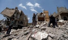 الأوضاع الإنسانية في اليمن تدفع واشنطن إلى تحذير السعودية