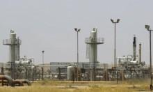 العراق يوقع اتفاقا مع إيران لتصدير نفط كركوك