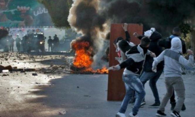 مستشار عباس يؤكد رفض اللقاء مع نائب الرئيس الأميركي