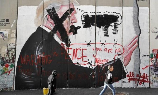 نصرة للقدس: الاحتجاجات تتواصل في الداخل