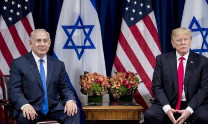 """نتنياهو يؤجل التصويت على قانون """"القدس الموحدة"""""""