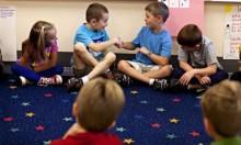 كيف يساعد التدريب على المهارات الاجتماعية على التخفيف من الذهان؟