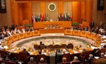 قمة عربية استثنائية بالأردن من أجل القدس