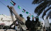 القسام تتوعد الاحتلال بدفع ثمن قصف غزة
