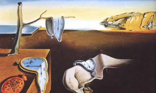 لماذا نحسّ بتسارع الزمن كلما تقدمنا بالعمر؟