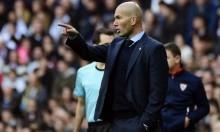 ريال مدريد ينهي الاتفاق على أولى صفقاته المقبلة
