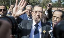 انتخاب العثماني أمينا عاما للعدالة والتنمية بالمغرب