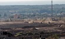 انطلاق صافرات الإنذار في المستوطنات المحيطة بقطاع غزة