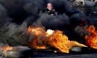 تقديرات إسرائيلية متباينة للحالة الفلسطينية وتخوفات من انتفاضة شاملة