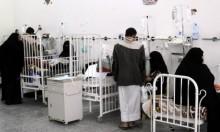 بعد الكوليرا: 34 وفاة بالدفتيريا في اليمن