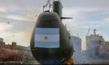 الغواصة المفقودة: أجهزة رصد تكتشف جسما على عمق ألف متر