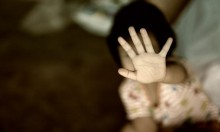 ارتفاع نسبة الاعتداءات الجسدية والجنسية على القاصرين بـ 10%