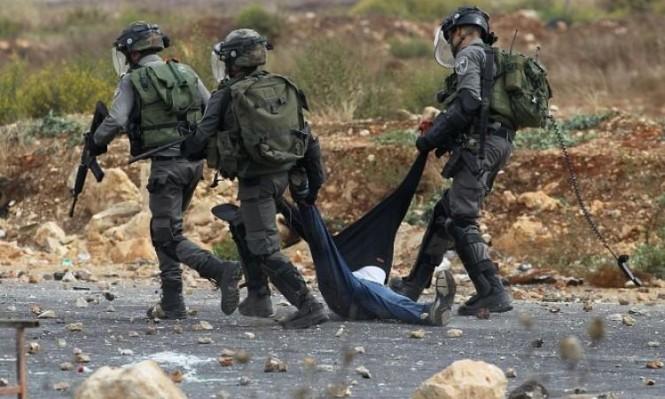 مواجهات لليوم السادس والاحتلال يعتقل أكثر من 200 فلسطيني