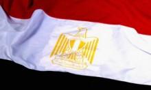 محكمة عسكرية مصرية تخفّف أحكامًا بالسجن بحق 30 مدنيًا