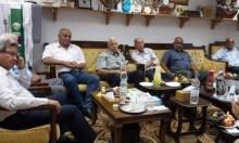 أزمة التناوب: الوفاق ترفض أي لجوء آخر للتلكؤ والمماطلة