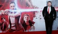 """النقاد يستقبلون الجزء الجديد من فيلم """"ستر وورز"""""""