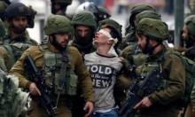 توثيق: الاحتلال مستمر في استهداف الطفولة