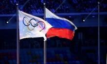 إيقاف 6 لاعبات هوكي جليد من روسيا بسبب المنشطات
