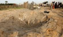 إطلاق 3 قذائف من غزة تجاه سديروت