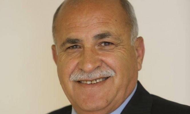 الزبارقة: البلدات العربية تفتقر لنويديات رعاية الأطفال