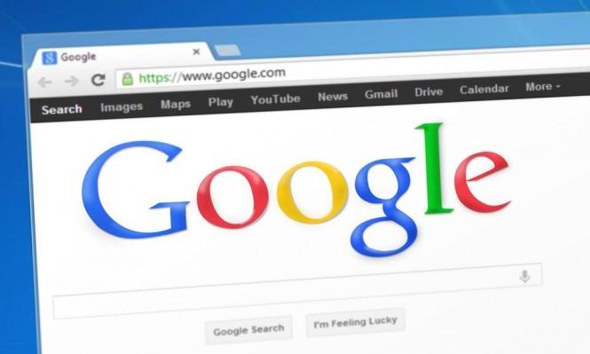 """وكالات الأنباء تطالب عمالقة الإنترنت بـ""""بدل مادي"""""""