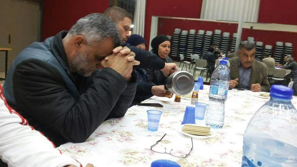 البعنة: مسيرة مشاعل نصرة للقدس مساء السبت