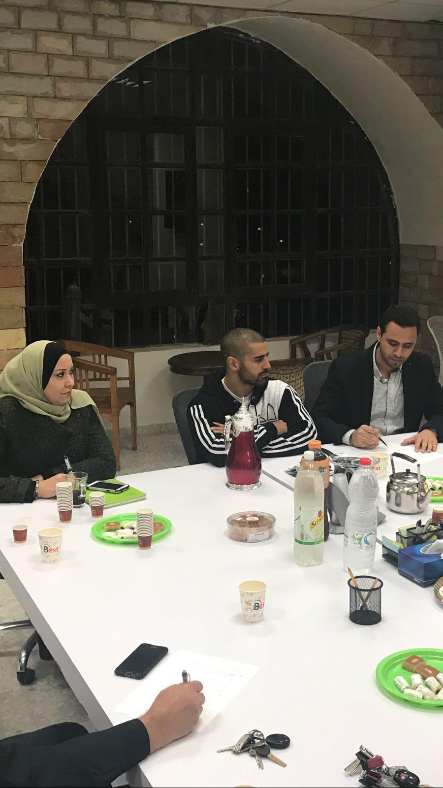 """يافا: مسيرة """"القدس لنا"""" بعد غد السبت"""