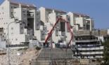 الحكومة الإسرائيلية تصادق على اتفاق اقتصادي أوروبي يستثني المستوطنات