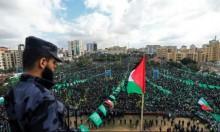 إسرائيل بصدد تشديد الضغط على حماس