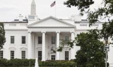 تأجيل زيارة نائب الرئيس الأميركي إلى البلاد
