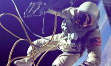عودة ثلاثة رواد فضاء  بعد مهمة استغرقت خمسة أشهر