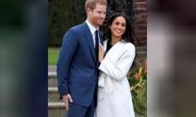 بريطانيا: تحديد موعد زفاف الأمير هاري وميجان