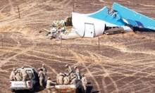 روسيا ومصر تتفقان على إعادة الرحلات الجوية