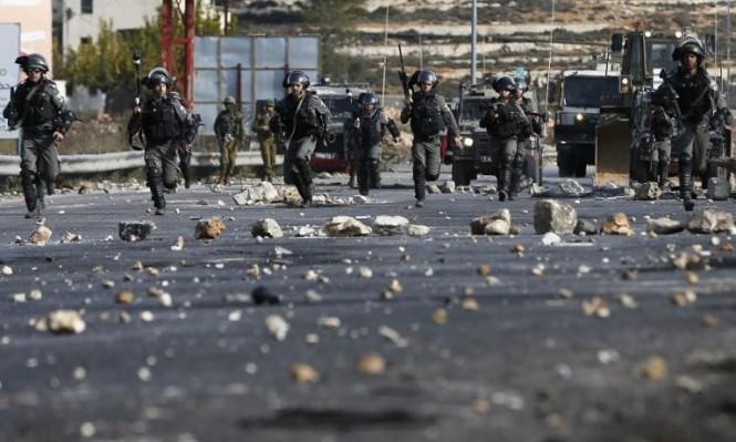 جمعة الغضب الثانية: توتر في القدس المحتلة