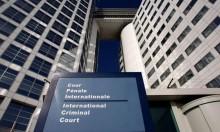 انتخاب فلسطين لعضوية جمعية الدول الأعضاء في الجنائية الدولية