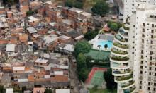 الفجوة بين الأغنياء والفقراء تزداد في كل بلدان العالم