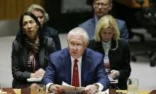 موسكو تحذر واشنطن من خطر التصعيد بالأزمة الكورية