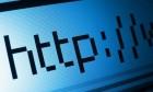 """نقاش """"حيادية الإنترنت"""" يعود إلى الواجهة مجددًا"""