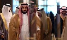 """سعوديون بين """"القطيع"""" و""""المحتج"""": #مبس_يشتري_قصرا_بمليار_ريال"""