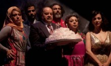 """أيام قرطاج المسرحية تحجب جائزة """"العمل المتكامل"""""""