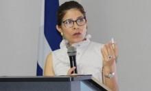 هندوراس: مقتل شقيقة الرئيس ونائبته في تحطم مروحية