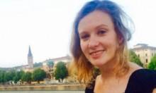 مقتل دبلوماسية بريطانية في بيروت