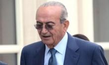 هل يخضع صبيح المصري لإقامة جبرية في الرياض؟