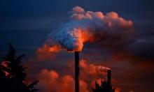 الصين تلزم الشركات الملوثة للبيئة بإصلاح الضرر أو دفع تعويضات